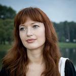 Ирина Залевская Подарки для души - Ярмарка Мастеров - ручная работа, handmade