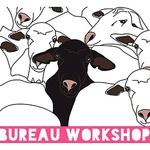 """Мастерская """"Bureau Workshop"""" (bureau-workshop) - Ярмарка Мастеров - ручная работа, handmade"""