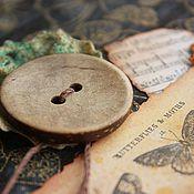 Канцелярские товары ручной работы. Ярмарка Мастеров - ручная работа My butterfly. Handmade.