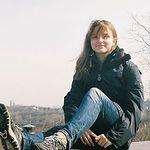 Полина Кустикова (businka-businki) - Ярмарка Мастеров - ручная работа, handmade
