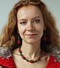 Три пары серёжек - 1000 рублей (serojka) - Ярмарка Мастеров - ручная работа, handmade