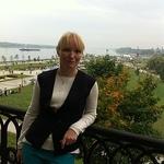 Загоскина Ирина - Ярмарка Мастеров - ручная работа, handmade