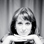 Ксения Трифонова - Ярмарка Мастеров - ручная работа, handmade