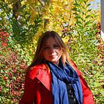 Светлана Гордиенко (SwettaKonfetta) - Ярмарка Мастеров - ручная работа, handmade