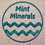Mint Minerals - Ярмарка Мастеров - ручная работа, handmade