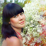 MILYA_natural cosmetics - Ярмарка Мастеров - ручная работа, handmade