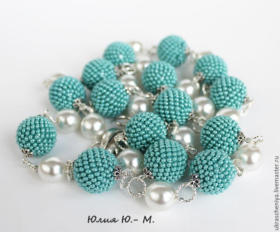 ad604722aea3 Los collares de perlas