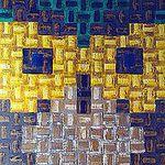 Лилия Панкратова (Tabureto4ka) - Ярмарка Мастеров - ручная работа, handmade