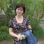Konstantinova Tatiana - Ярмарка Мастеров - ручная работа, handmade