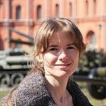Татьяна Бурова (tatjana123) - Ярмарка Мастеров - ручная работа, handmade