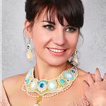 Ирина Семион - Ярмарка Мастеров - ручная работа, handmade