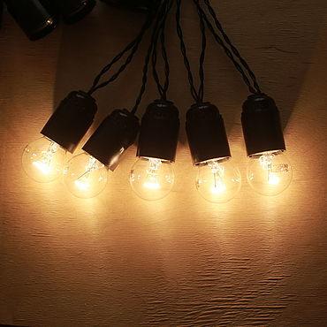 купить светодиодную ленту 12 вольт