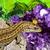 Камни самоцветные - Ярмарка Мастеров - ручная работа, handmade