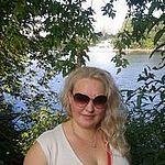 Вероника Ельфимова (Ефимова) (veronikaelf) - Ярмарка Мастеров - ручная работа, handmade