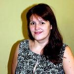 Ирина Грибанова (irina-gribanova) - Ярмарка Мастеров - ручная работа, handmade