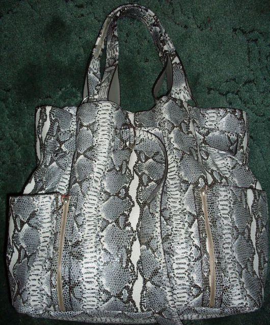 Женские сумки ручной работы. Ярмарка Мастеров - ручная работа. Купить сумка. Handmade. Кожа