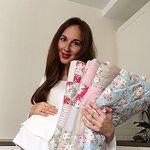 Мельникова Татьяна.Детский текстиль - Ярмарка Мастеров - ручная работа, handmade