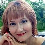 Наташа Прокопьева (prohlop) - Ярмарка Мастеров - ручная работа, handmade