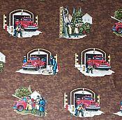 Материалы для творчества ручной работы. Ярмарка Мастеров - ручная работа 229 Хлопок. Handmade.