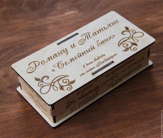 Упаковка ручной работы. Ярмарка Мастеров - ручная работа. Купить Деревянные коробочки. Handmade. Коричневый, коробка для подарка