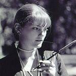 Klarimonda fon Bat (Ирина Мо) - Ярмарка Мастеров - ручная работа, handmade