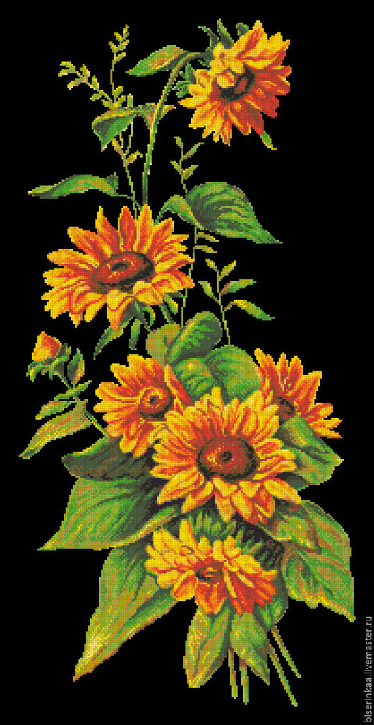 Butterfly Рисунок 188