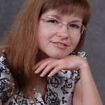 Букина Светлана - Ярмарка Мастеров - ручная работа, handmade