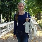 Дина Кладовщикова (dilight) - Ярмарка Мастеров - ручная работа, handmade