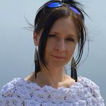 Наталья Милова (via-kosh) - Ярмарка Мастеров - ручная работа, handmade
