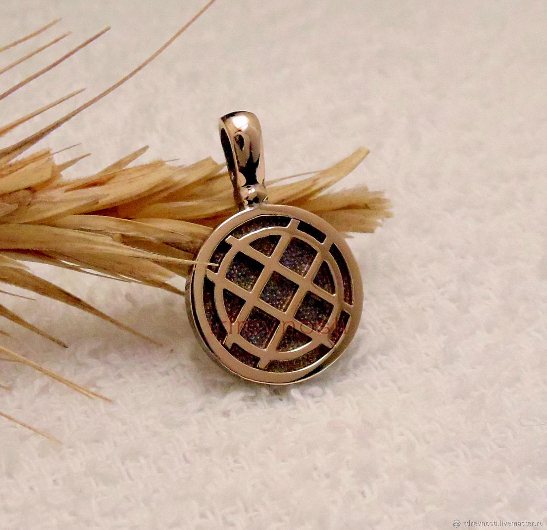 Lada-Mother,Slavic amulets talismans amulets – shop online on Livemaster  with shipping - AQASHCOM | Novosibirsk