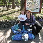 Юлия Фаерман - Ярмарка Мастеров - ручная работа, handmade