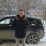Андрей Патрикеев (artsvetdekor) - Ярмарка Мастеров - ручная работа, handmade
