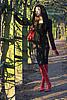 Алиса в стране чудес (stranachydes) - Ярмарка Мастеров - ручная работа, handmade
