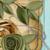 Цветы из кожи. Шибаева и Ко. - Ярмарка Мастеров - ручная работа, handmade