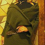 """Одежда ручной работы. Ярмарка Мастеров - ручная работа """"Елочки бывают разные: девочки и девушки прекрасные!!!"""". Handmade."""