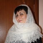 Rasilya Zakieva - Ярмарка Мастеров - ручная работа, handmade