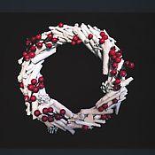 Композиции ручной работы. Ярмарка Мастеров - ручная работа Украшение для дома. Handmade.