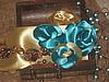 Цветочные грезы (GASCAR) - Ярмарка Мастеров - ручная работа, handmade