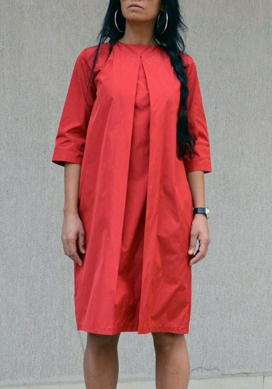 Платье красного цвета, Платья, Ставрополь,  Фото №1
