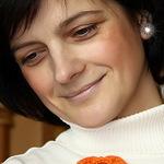 Olga Nikolova - Ярмарка Мастеров - ручная работа, handmade