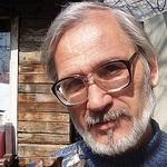 Олег Лысов (gedeon-master) - Ярмарка Мастеров - ручная работа, handmade