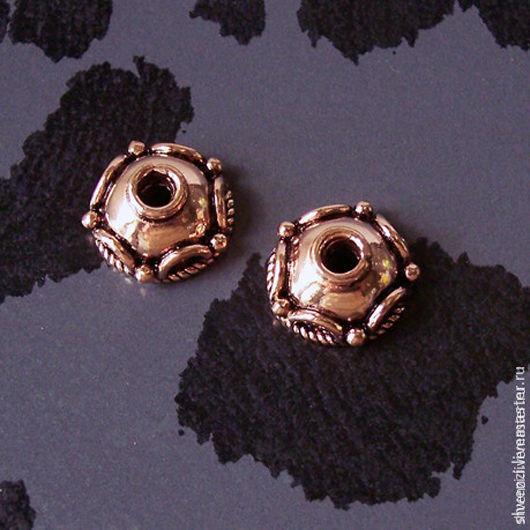 Артикул №0004, диаметр 13 мм.  Цена за штуку 25 рублей.