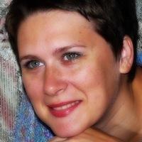 Olga Zavadskaya