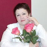 Ирина (Cherry-Love) - Ярмарка Мастеров - ручная работа, handmade