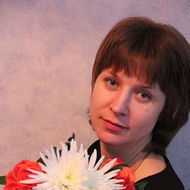 Аня Чистякова - Ярмарка Мастеров - ручная работа, handmade