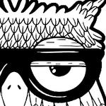 arttrunk (arttrunk) - Ярмарка Мастеров - ручная работа, handmade