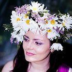 Катюшина отдушина - Ярмарка Мастеров - ручная работа, handmade