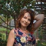 Наталья Халилова-Седых (lilotash) - Ярмарка Мастеров - ручная работа, handmade