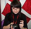 Анна Толстых (hobby-mix) - Ярмарка Мастеров - ручная работа, handmade