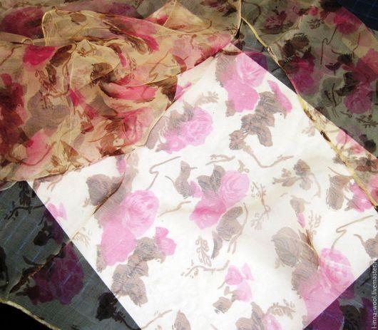262  шифоновый палантин шелк натуральный 100% шелк ткань для нуновойлока шелк для валяния шелковый палантин купить ткань для мокрого валяния шарфик шелковый для валяния